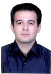 aks_ehsan